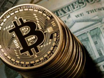 The Manager of the English Central Bank: bitcoin as currency is a failed project