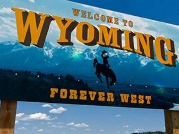 The Senate of the state of Wyoming plans to release cryptocurrency from taxation
