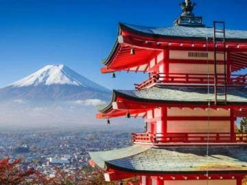 In Japan, was 669 cases of money laundering with the use of cryptocurrencies