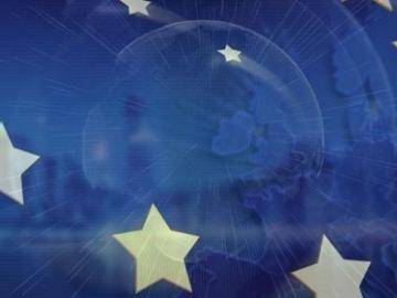 The European Commission creates a blockchain-an Observatory to study the development potential of the ecosystem