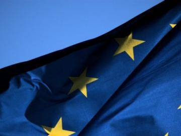 The EU may impose new rules for cryptocurrency