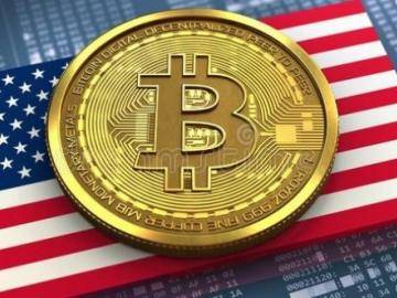 USA may require new methods of regulation of cryptocurrency