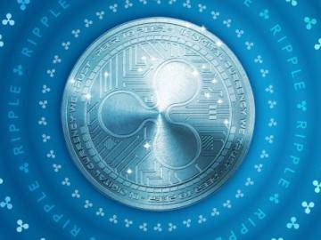 At Ripple 5 new clients from 4 countries