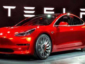 Hackers mainile cryptocurrency cloud servers Tesla