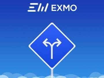 Exchange Exmo was accused of stealing money from their own users