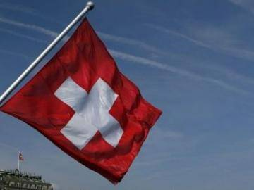 """Nation of cryptocurrency"" – Switzerland becomes a haven for ICO"
