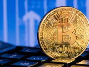 The bulls are back: the bitcoin broke through the level of 11 thousand dollars