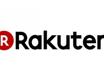 Japanese e-Commerce giant Rakuten launches its own cryptocurrency