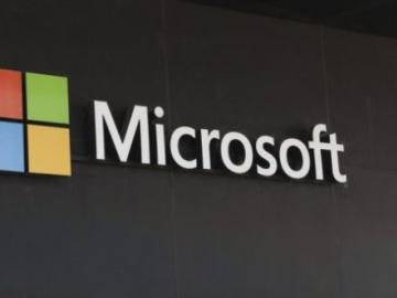 Microsoft is implementing an ID system based on the blockchain