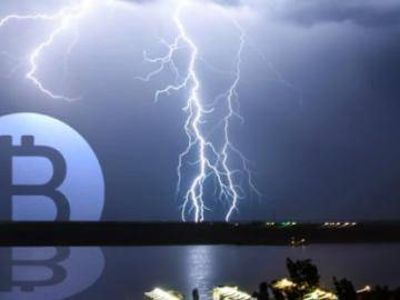 Lightning Network – last chance for bitcoin to become quick. How does it work?
