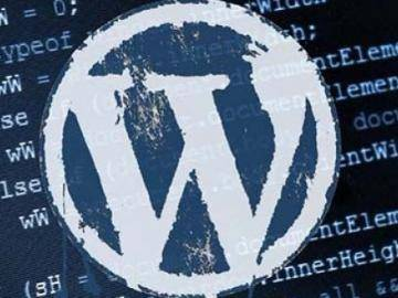 About 2,000 sites on the WordPress again attacked by hackers