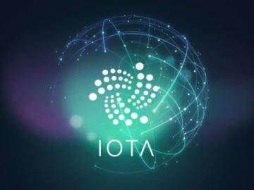 In Taipei confirmed that they are already testing the system ID on the basis of IOTA