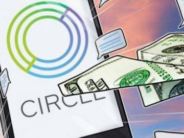 Circle is negotiating the acquisition of crypto currency exchange Poloniex. True or rumors?