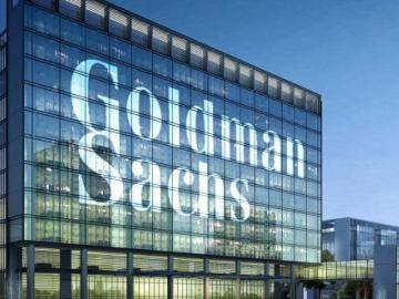Goldman Sachs has no plans to launch a trading platform for bitcoin