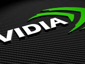 Nvidia: the blockchain is here to stay, thanks to the cryptocurrency