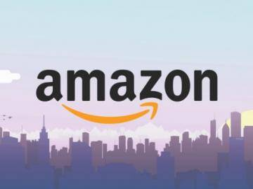 The results of the survey: bitcoin, Amazon coin would demand