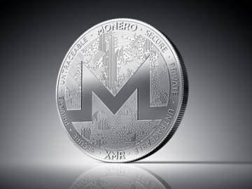 Monero has become invulnerable to ASIC-s