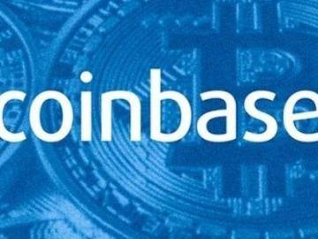 Against Coinbase filed a collective lawsuit