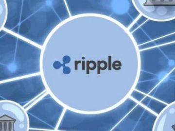 Coinbase has denied the rumors about adding a Ripple