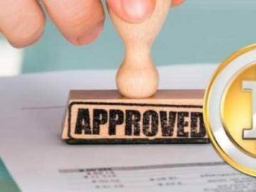 """The court of the Kingdom of the Netherlands recognized the Bitcoin lawful """"transmitted value"""""""