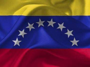 In Venezuela condemned U.S. sanctions imposed against Petro