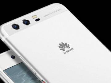 Huawei leads talks on the creation of the smartphone on the blockchain