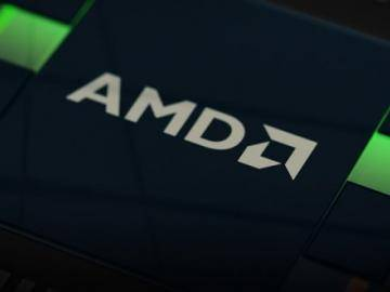 AMD miners can crash the market of graphics cards