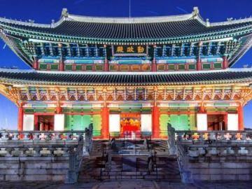 Seoul will have its own cryptocurrency