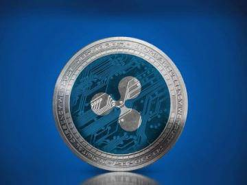 Santander: We will run the application for international payments, together with the Ripple this spring