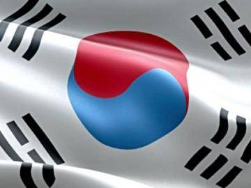 The largest South Korean exchange cryptocurrency that rewards users for information about fraud