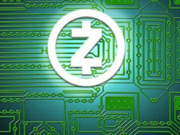 Zcash for preparing for their first a hard forks