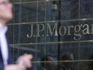 JPMorgan is going to make its blockchain-a platform independent