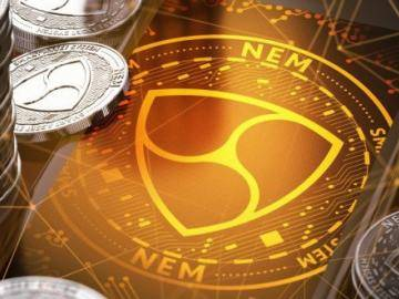 Coincheck: NEM Foundation ceased to track the stolen funds
