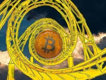 Manager exchange Mt. Gox forbidden to sell bitcoins until September