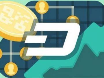 In Dash Core Group afraid of the reaction of banks on the platform Evolution and urgently filed