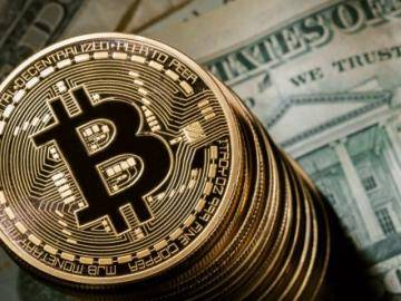 Who are the largest cryptocurrency exchanges