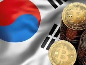 The largest South Korean hotel reservation service will accept cryptocurrency