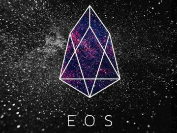 EOS ready to take off? The reasons for the increase in the price of the cryptocurrency