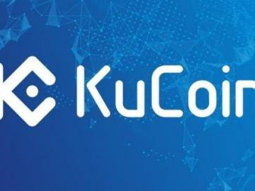 KuCoin closes all trading pair with Bitcoin Cash (BCH)