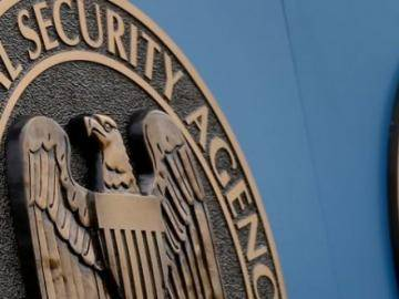 The national security Agency, the US monitors all users of bitcoins