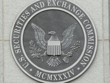 Cryptocurrency Foundation the founder of TechCrunch has received a subpoena from the SEC