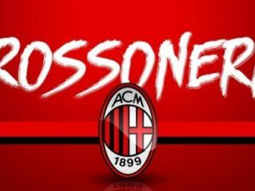 "The owner of football club ""Milan"" with the help of Bitcoin trying to keep the Rossoneri in their hands"