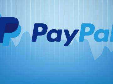 PayPal is working on a technology fast cryptocurrency payments