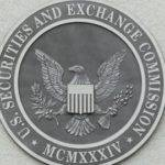 On wall street, and change their principles and start trading cryptocurrencies