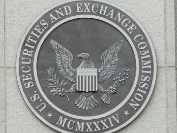 Official statement: the SEC is investigating dozens ICO
