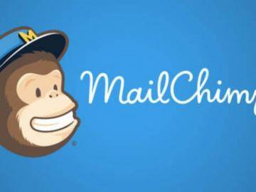 MailChimp introduces a ban on cryptocurrency projects