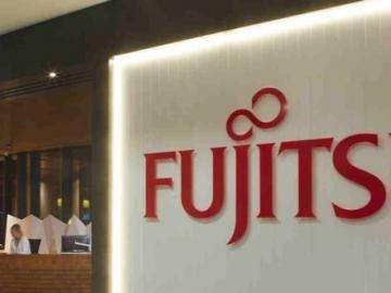 Japanese IT giant Fujitsu opens Center blockchain innovation in Brussels