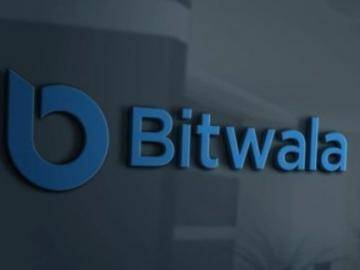 Bitwala launches first cryptocurrency Bank