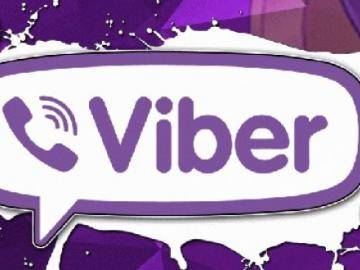 Viber is not behind the Telegram and launches its own cryptocurrency