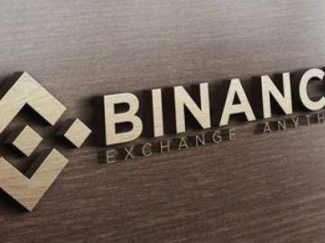 The latest news about the cryptocurrency exchange Binance